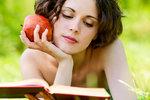 7 věcí, které se musíte naučit od románových hrdinek