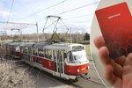 Výměna Opencard se některým Pražanům pořádně prodraží.