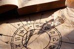 Horoskop na další týden: Buvoli zažijí dobrodružství, Hadi najdou lásku