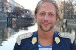 Rozhovor s Tomášem Klusem: Musím zemřít, abych se mohl narodit!