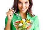 7 nejlepších dietních obědů! Zhubnete díky nim až tři kila za měsíc