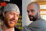 Podívejte se na nejvíc sexy hokejisty české reprezentace! Kdo je váš favorit?