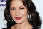 Catherine Zeta-Jones: Jaké jsou její triky pro bezchybný vzhled?