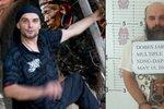 Guru Jára prý v manilské věznici trpí