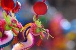 Horoskop na další týden: Krysy čeká osudové setkání, Opice zajímavá služební cesta