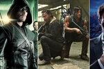 Které jsou ty nejlepší současné komiksové seriály?
