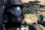 Drsný seskok z orbity a noční bitevní vřava - Halo 3: ODST stále baví