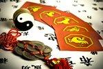 Horoskop na další týden: Zajíci se mohou těšit na peníze, Krysy na žhavý flirt
