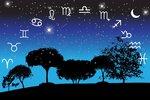 Velký horoskop na červenec: Vodnáře čekají problémy ve vztahu, Střelce zamilovanost