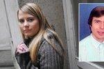 Únosce Nataschy Kampusch zavraždili? Nový posudek zpochybňuje sebevraždu