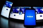 """Facebook v Paříži otevře """"startupovou garáž"""". Areál stál 7 miliard"""