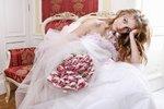 Čtenářka Klára: Sestra mi totálně zničila svatební den