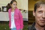 Dceru Grosse sužuje vážná nemoc: Natálku trápí porucha růstu