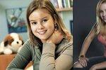 Štíhlá herečka Patricie Solaříková: Vyčítala jsem si každé sousto!