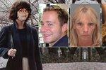 Vrah seděl za vraždu Petry, po 31 letech ji našli živou: Není to jediný případ