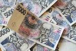 Daňová Kobra zasahuje: Obvinila 16 lidí za ošizení státu o 400 milionů korun