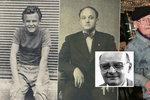 Prokletí rodiny herecké legendy Lubomíra Lipského. Bratra zabil blesk a syn umrzl.