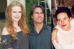 Isabelle nepozvala na svou svatbu rodiče Nicole Kidman a Toma Cruise.