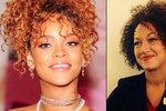 Rihanna se zastala Rachel Dolezal. Je to prý hrdinka!