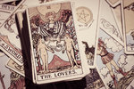 Velký letní tarotový horoskop: Čeká nás mnoho změn