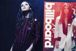 Selena Gomez trpěla nemocí lupus a chodila na chemoterapie.