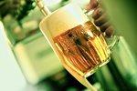 Světová pivovarnická jednička Anheuser-Busch InBev se dohodla na koupi svého menšího rivala SABMiller, majitele Plzeňského Prazdroje.