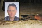 V Brněnské přehradě prý utonul bývalý starosta. Policisté už znají totožnost mrtvého muže