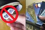 Mince a bankovky jsou přežitek: Švédsko je zruší, další země se přidají