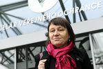 Čelí v Česku pracovníci z EU diskriminaci? Posvítí si na to ombudsmanka, určili poslanci