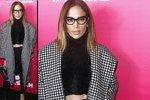 Styl podle celebrit: Staňte se módní ikonou jako Jennifer Lopez!