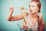 Stačí změnit jediný návyk a zhubnete! Tajný trik, jak denně sníst o 1200 kilojoulů méně