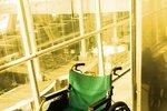 Sportem k trvalé invaliditě