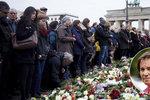 Bezpečnostní expert Andor Šándor: Svět není o boji dobra se zlem