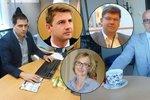 Anketa mezi českými europoslanci: Co říkají na bezpečnostní opatření v Bruselu?
