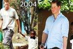 Šťastné setkání! Princ Harry se setkal se sirotkem, s nímž se spřátelil před jedenácti lety.