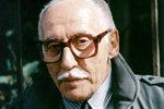 Nedožité 94. narozeniny Miloše Kopeckého (†74): Věčný milovník toužil po Havlové!