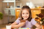 Velký test nutell: Minimum oříšků, spousta cukru a palmového tuku