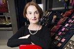 Eva Holubová o tom, jak omezit nájezdy na ledničku a zhubnout