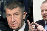 Kdo vyrazí do voleb? ANO a ODS schválí kandidátky, Babiše opouští známé tváře