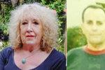 Černá vdova: Manžela pohřbila v divanu, další její muž zmizel