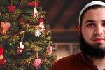Vánoce po islámsku: I muslimové věří v Ježíše, Pannu Marii mají v úctě