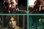 Rok pařmenů: 10 nejlepších videoher ročníku 2015