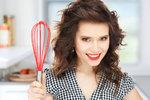Nebezpečná kuchyň: Jakými zlozvyky si koledujete o zranění i o vyhoření?