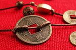 Horoskop na další týden: Buvoli se zamilují, Kohouti přijdou k penězům