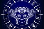 Horoskop na další týden: Koně se zamilují, Hady čeká překvapení