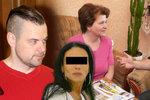 Matka odsouzeného Petra Kramného promluvila: Pravda o jeho milence
