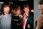 5 tajemství Davida Bowieho: Proč spal s Jaggerem a bál se o své sperma? A proč vážil jen 38 kilo?