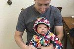 Mark Zuckerberg nechal očkovat svou dceru. Vzbudil nadšení i kritiku
