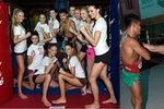 Finalistky České Miss 2016 v Thajsku: Kolaps jedné ze soutěžících!