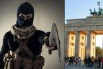 Německé úřady potvrdily Blesku strach z terorismu: Situace je vážná